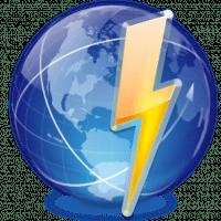 تحميل برنامج التصفح السريع فاست براوسير للنوكيا مجانا Fast Browser