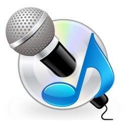 تحميل برنامج سوفت فور بوست لتسجيل الصوت على الكمبيوتر برابط مباشر2015  Soft4Boost Any Audio Record