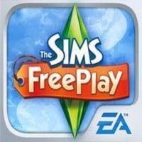 1379708615 the sims freeplay 1 200x200 - تحميل اللعبة الشهيرة ذا سيمز لعب مجانى للايفون مجانا The Sims™ FreePlay