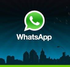تحميل برنامج واتس اب للاندرويد WhatsApp Messenger