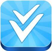برنامج vshare for iphone للايفون تحميل برامج والعاب