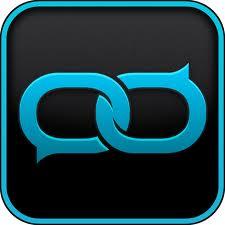 برنامج الدردشه هوكت مسنجر للبلاك بيري hookt for blackberry