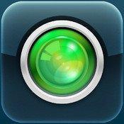 برنامج كيك للايفون keek for iPhone