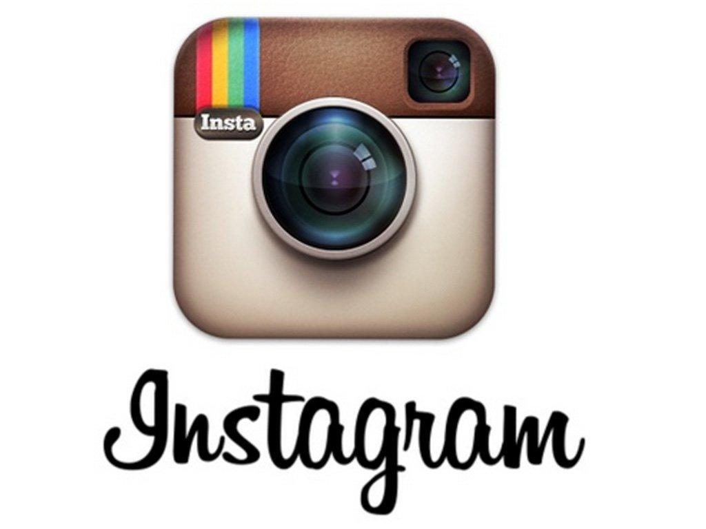تحميل برنامج الانستقرام للايفون instagram for iPhone