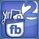 تحميل برنامج تحميل الصور من الفايسبوك فوتو مانجير للنوكيا Photo Manager 2