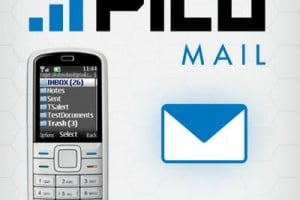 41425 screenshot 300x200 - تحميل برنامج ارسال واستقبال الايميلات بيكو مايل للنوكيا مجانا PicoMail