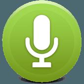 444444444 - تحميل برنامج تسجيل المكالمات كول ريكورد للويندوز فون مجانا Call Recorder