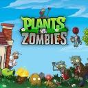 تحميل اللعبة الشهيرة بلانيت فى اس زومبى للنوكيا مجانا  Plants Vs Zombies