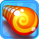 541681 thumbnail - تحميل اللعبة المميزة كاندى لاين للنوكيا برابط مباشر مجانا Candy Lines