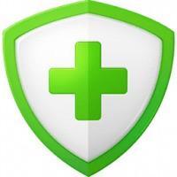 تحميل برنامج الحماية انتى فايرس برو لجميع هواتف النوكيا مجانا  Pro Antivirus