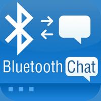 تحميل برنامج شات البلوتوث مجانا للنوكيا Bluetooth Chat Pro 2015