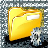 تحميل برنامج فايل مانجير لادارة هواتف النوكيا مجانا  File Manager Explorer