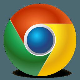 تحميل العملاق الرسمى من جوجل كروم للتصفح للاندرويد Chrome