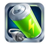 تحميل برنامج زيادة عمر البطارية بلاك بيري Battery Saver blackberry