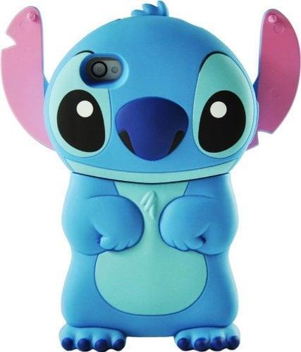 Pic Stitch for iphone برنامج دمج الصور للايفون