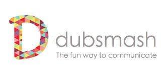 """البرنامج الشهير دبسماش اخيرا"""" للويندوز فون مجانا وبرابط مباشر Dumbsmash"""