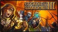 Eternity Warriors 3 Cheats 200x112 - تحميل لعبة اترينتى واريور للسامسونج برابط مباشر مجانا Eternity Warriors