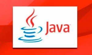 تحميل برنامج الجافا الشهير برابط مباشر للكمبيوتر Java 2 Runtime Environment