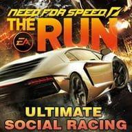 تحميل اللعبه الرائعه نيد فور سبيد ذا رن مجانا Need for Speed The Run nokia