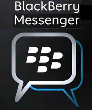 تحميل برنامج  بلاك بيري ماسنجر BlackBerry Messenger