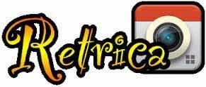 تحميل برنامج ريتريكا احدث نسخة بتاريخ 25/12/2014 للاندرويد Retrica