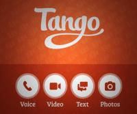 TANGO APP1 200x167 -  تحميل عملاق الدردشة الفورية تانجو بأحدث اصدار للاندرويد Tango Messenger