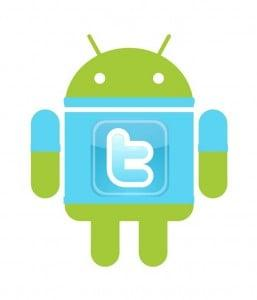 TwitterForAndroid 257x300 - تحميل احدث اصدار برنامج تويتر عربي للاندرويد download Twitter android