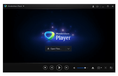 تحميل برنامج كى ام بلاير مشغل وسائط و DVD قوي للكمبيوتر برابط مباشر KMPlayer