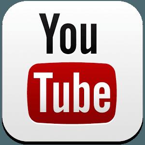 YouTube Logo - تحميل تطبيق اليوتيوب على الجلاكسي youtube app for galaxy