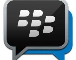 a932befd66398bf513d31a3f6038a27b 256x200 - تحميل احدث نسخة من البرنامج الشهير للدردشة بى بى ام مجانا للاندرويد BBM