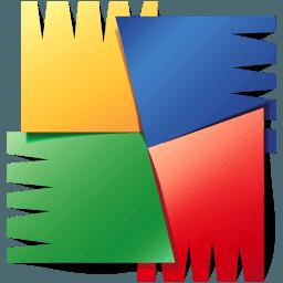 تحميل برنامج الانتى فايروس العالمى ايه فى جى للكمبيوتر مجانا اصدار 2015  AVG Free