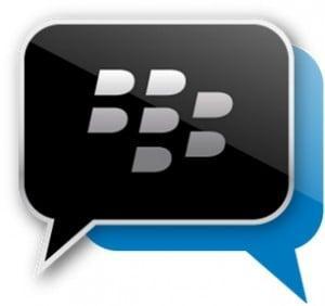 bbm logo1 300x282 - تحميل برنامج بي بي ام للاندرويد BBM for android