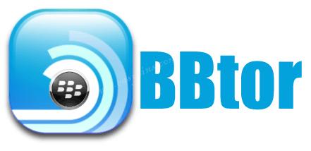 تحميل برنامج بى تورنت لتحميل الملفات للبلاك بيري BBtor
