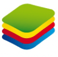 bluestacks app player - تحميل برنامج تشغيل الاندرويد على الكمبيوتر  BlueStacks App Player 0.9.11.4119 Beta