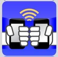 Bump for iphone  تحميل برنامج ارسال الصور والاسماء للايفون