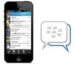 download2 -  تحميل برنامج بي بي ام الايفون BBM for iPhone