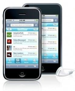 e 247x300 - تحميل تويتر عربي للايفون twitter iPhone