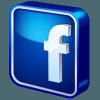 facebook 256 200x200 - تحميل اخر تحديث من برنامج التواصل الاجتماعى فايسبوك للاندرويد Facebook