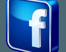 facebook 256 256x200 - تحميل اخر تحديث من برنامج التواصل الاجتماعى فايسبوك للاندرويد Facebook