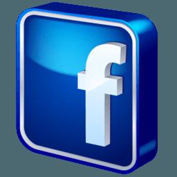 تحميل احدث نسخة من برنامج التواصل الاجتماعى العالمى فايسبوك للبلاكبيرى Facebook
