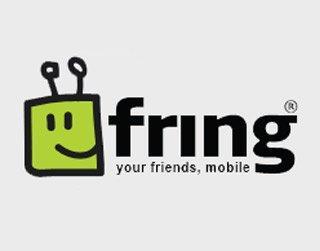 تحميل برنامج الشهير فرينج للجلاكسى fring Free Calls, Video & Text for galaxy