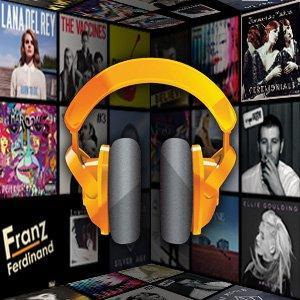 تحميل برنامج جوجل بلاي ميوزيك للجلاكسي Google Play Music