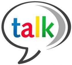 Google Talk for blackberry برنامج جوجل توك للبلاك بيري