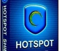 hotspot shield 2.67 231x200 200x173 - تحميل احدث نسخة من برنامج فتح المواقع المحجوبة هوتسبوت Hotspot Shield VPN 3.4.6