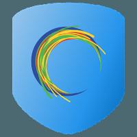 hotspot shield vpn proxy wifi urYM7yI - تحميل برنامج هوت سبوت شيلد برابط مباشر للسامسونج Hotspot Shield VPN