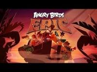 hqdefault 200x150 -  تحميل لعبة انجرى بيرد بأحدث نسخة للاندرويد Angry Birds Epic
