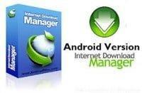 idman android 200x131 - تحميل احدث نسخة لبرنامج داونلود مانجير  للاندرويد مجانا Download Manager