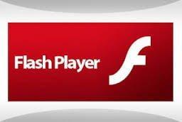 تحميل برنامج فلاش بلاير نسخة 2015 للكمبيوتر برابط مباشر Adobe Flash Player