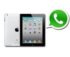 images 19 247x200 - تحميل اخر اصدار برنامج الواتس اب للايباد whatsapp for ipad