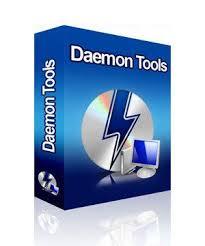 تحميل البرنامج الشهير ديمون تولز للكمبيوتر برابط مباشر  DAEMON Tools